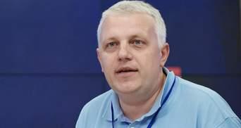 Ненависть Лукашенко к Шеремету, – белорусский источник о причинах убийства журналиста