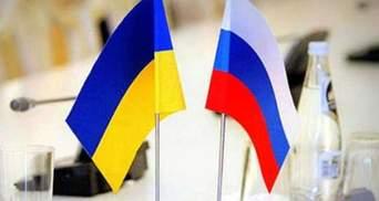 ОБСЕ допустила на заседание так называемых общественных советников ОРДЛО, – Гармаш