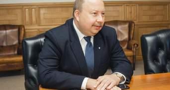 Яку зарплату мають отримувати державні службовці: відповідь Немчінова