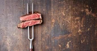 На Житомирщині побудують завод, який виготовлятиме веганське м'ясо: інвестор, деталі