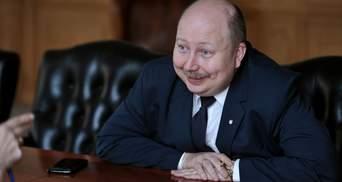 Чим займається міністр Кабінету міністрів: Немчінов розкрив цікаві подробиці