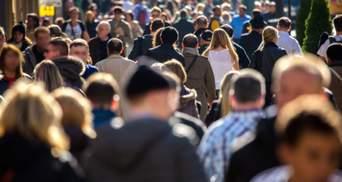 Масштабний перепис населення: Немчінов розповів, скільки коштує та чим відрізнятиметься