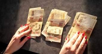Кабмин повысил зарплаты бюджетникам: сколько и кому будут платить