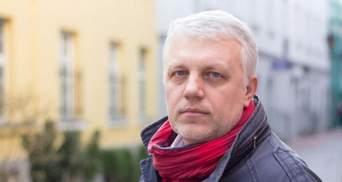 Шеремет знал об угрозе убийства от меня, – белорусский экс-силовик Алкаев