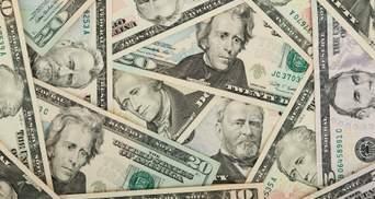 Курс валют на 21 января: доллар вырос, а евро начало падать в цене
