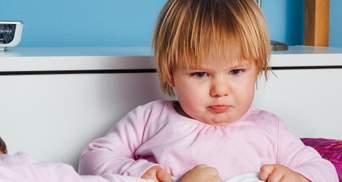 Як за 10 років змінилися підходи до виховання дітей з аутизмом