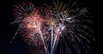 Китайський Новий рік 2021: дата та як відзначають свято