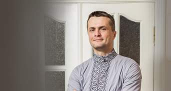 Розслідування злочинів Майдану: Луценко розповів про важливість рішення ЄСПЛ