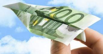Податок на грошові перекази від заробітчан: Україна не має права його вимагати