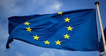 Українці опинились на 3 місці серед тих, хто отримав посвідки на проживання у ЄС: дані Євростату