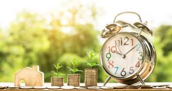 На чому можна розбагатіти у 2021 році: 5 інвестиційних трендів