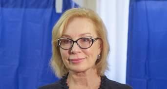 Большинство частных домов престарелых работают нелегально, – Денисова