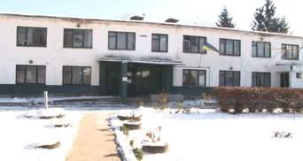 У Кропивницькому запрацювали 13 центрів обігріву: адреси