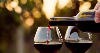 10 найдорожчих пляшок вина у світі: рейтинг із фото та цінами