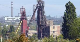 Грошей не буде: Росія кинула шахтарів Донбасу на вірну загибель