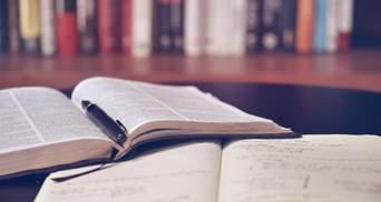 5 книг про українців, які творили і творять історію