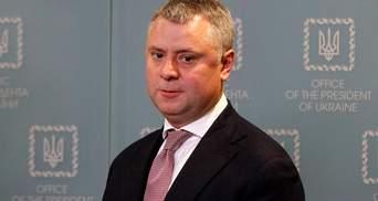 Украина должна срочно отсоединиться от энергосистемы с Россией, – Витренко