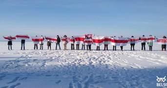 Вслед за Россией: в Беларуси возобновились протесты, сотни задержанных – фото, видео