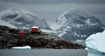 Сильний землетрус стався в Чилі: поштовхи відчули біля Антарктиди – була загроза цунамі