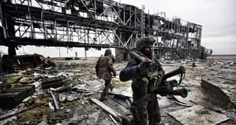 Вистояли там, де не витримав бетон: хто є сучасними героями для українців