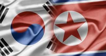 В КНДР запретили южнокорейский сленг: как будут наказывать нарушителей
