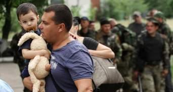 Наравне с Беларусью, но лучше чем в России: какой уровень качества жизни в Украине