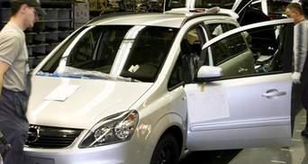 В Україні планують зробити обов'язковим техогляд транспорту: коли саме