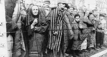 День памяти жертв Холокоста 2021: лагеря смерти, жертвы и что нельзя забывать