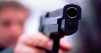 На Одещині підліток стріляв по своїх однолітках: справою зайнялася поліція – фото