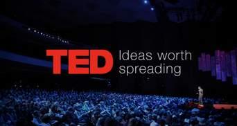 Як презентувати свої ідеї: п'ять рецептів успішного публічного виступу