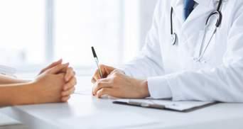 На Львовщине после родов умерла женщина: врачу объявили о подозрении