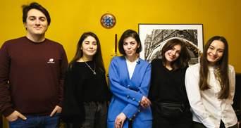 Украинские азербайджанцы: кто они и как лелеют свою культуру