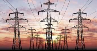Імпорт електроенергії з Білорусі допоміг уникнути віялових відключень в Україні – депутати
