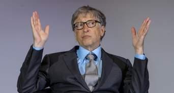 Как предотвратить следующую пандемию: мнение Билла Гейтса