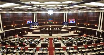 """""""Призрачный диалог"""": ПАСЕ подтвердила полномочия российской делегации"""