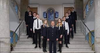 Ісаєнко проти Шкарлета: суд визнав незаконним рішення МОН про звільнення ректора НАУ