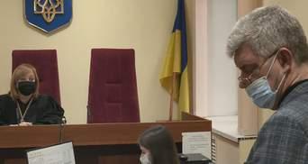 Скандальная Неля Штепа не появилась в суде: причина