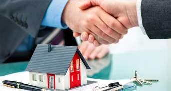 Доступне житло: хто може звернутись за іпотекою і які вимоги до позичальників
