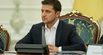 Зеленский провел совещание по Крымской платформе: детали
