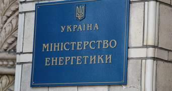 """Новым министром энергетики может быть кто-то из действующих депутатов, – нардеп """"Слуги народа"""""""