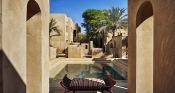 Отель в Дубае предлагает 25% скидки гостям при одном условии: что нужно сделать