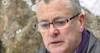Російський дипломат таємно щепився проти COVID-19 забороненою в Росії вакциною