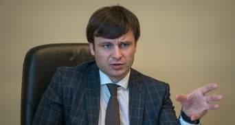 Переговоры в активной стадии: миссия МВФ продлила работу в Украине