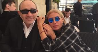 """Спадок Кернеса: вдова мера Харкова закриває його готель """"Національ"""" – ЗМІ"""