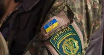 Обстріли бойовиків і вогонь у відповідь від українців: яка ситуація на Донбасі за добу