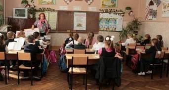 Розвиток дитячих інтернатів: в ЮНІСЕФ стурбовані ініціативами Кабміну