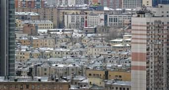 Цены на вторичку подскочили: что происходит на рынке недвижимости в Киеве