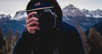 Новая Зеландия призывает туристов не делать банальных фотографий: забавные видеоролики