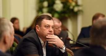 ВАКС арестовал деньги депутата Дубневича: детали