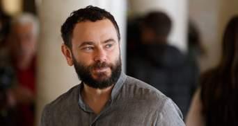 Дубинский должен уйти самостоятельно, чтобы не позорить себя и партию, – Лещенко